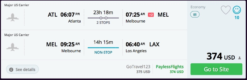 Atlanta_to_Los_Angeles_flights_-_momondo