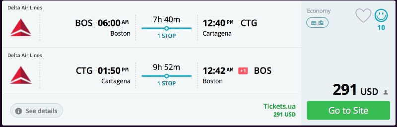 Boston_to_Cartagena_flights_-_momondo