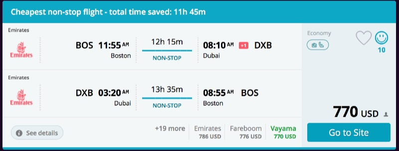 Boston_to_Dubai_flights
