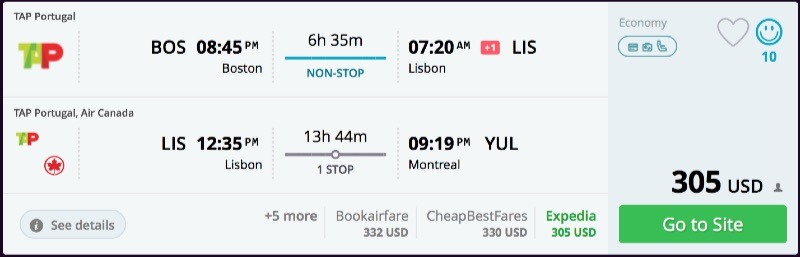 Boston_to_Montreal_flights_-_momondo