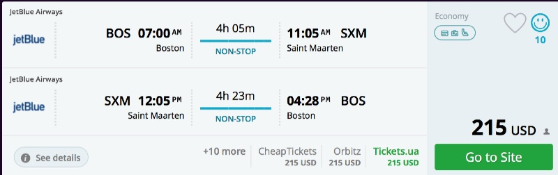 Boston_to_Saint_Maarten_flights_-_momondo