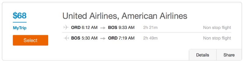 Cheap_flights_from_Chicago_to_Boston_-_Dohop