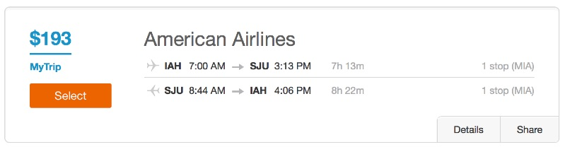 Cheap_flights_from_Houston_to_San_Juan_-_Dohop