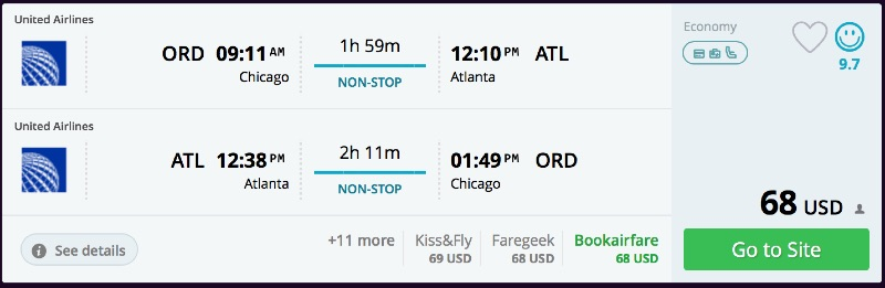 Chicago_to_Atlanta_flights_-_momondo