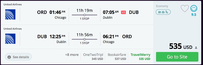 Chicago_to_Dublin_flights_-_momondo
