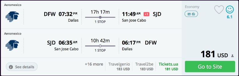 Dallas_to_San_Jose_Cabo_flights_-_momondo
