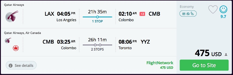 Los_Angeles_to_Toronto_flights_-_momondo