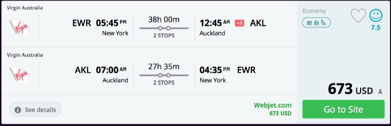 New_York_to_Auckland_flights_-_momondo
