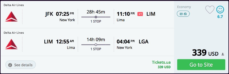 New_York_to_Lima_flights_-_momondo