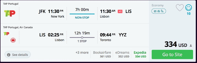New_York_to_Toronto_flights_-_momondo