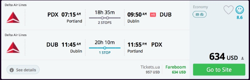 Portland_to_Dublin_flights_-_momondo