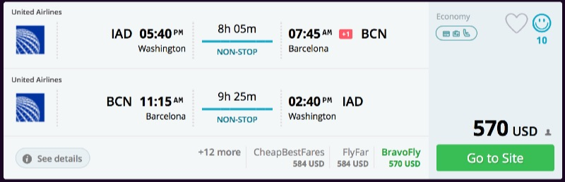 Washington_DC_to_Barcelona_flights_-_momondo
