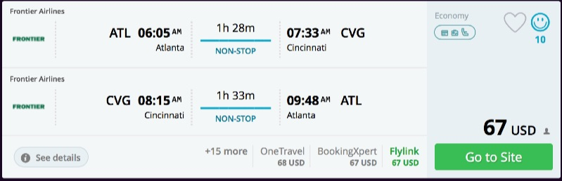Atlanta_to_Cincinnati_flights_-_momondo