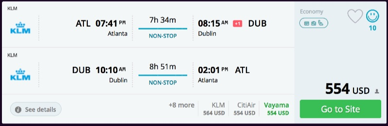 Atlanta_to_Dublin_flights_-_momondo