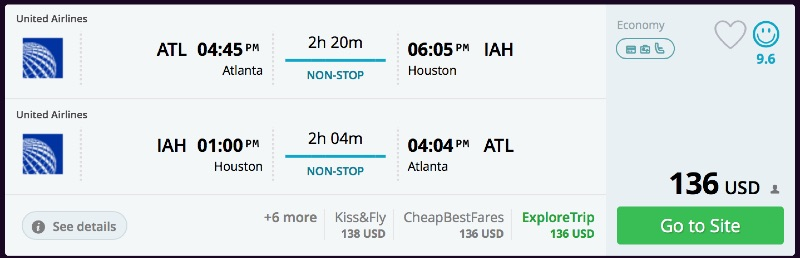 Atlanta_to_Houston