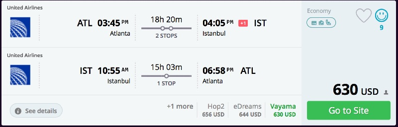 Atlanta_to_Istanbul_flights_-_momondo