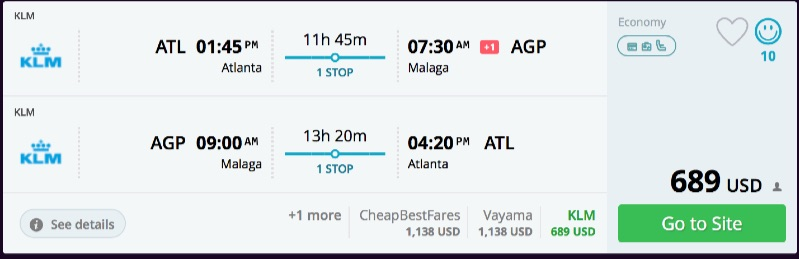 Atlanta_to_Malaga_flights_-_momondo
