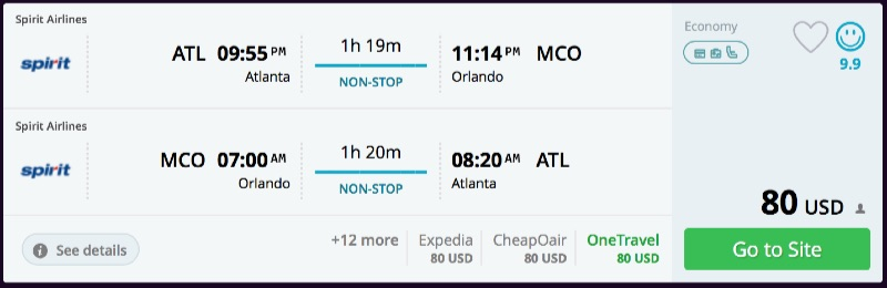 Atlanta_to_Orlando_flights_-_momondo