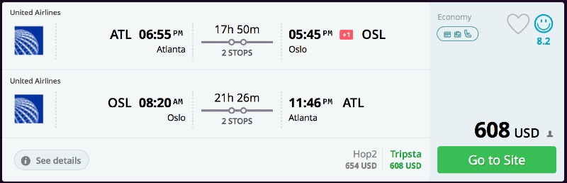 Atlanta_to_Oslo_flights_-_momondo