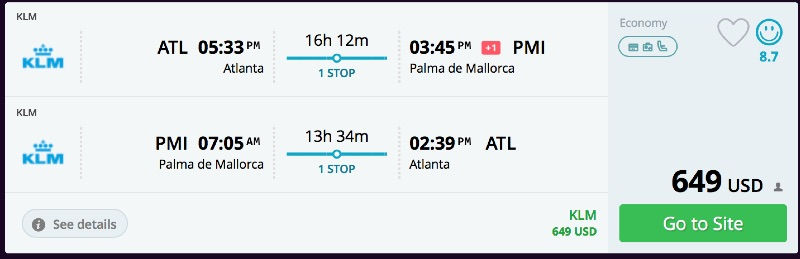 Atlanta_to_Palma_de_Mallorca_flights_-_momondo