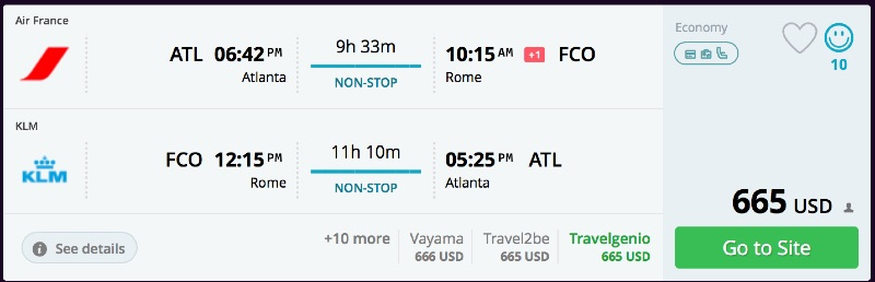 Atlanta_to_Rome_flights_-_momondo