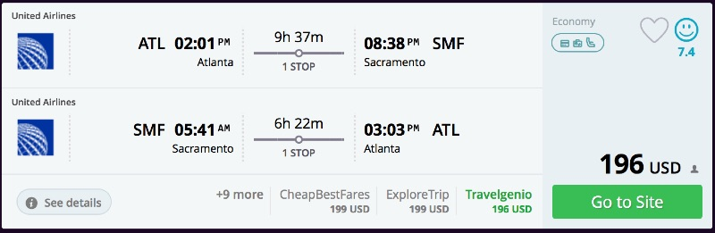 Atlanta_to_Sacramento_flights_-_momondo
