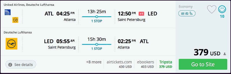 Atlanta_to_Saint_Petersburg_flights_-_momondo
