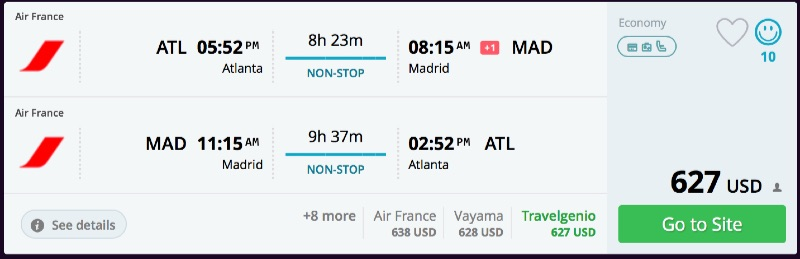 Banners_and_Alerts_and_Atlanta_to_Madrid_flights_-_momondo