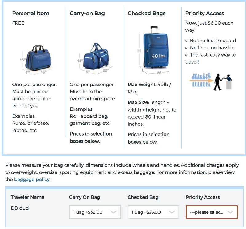 Booking_Enter_baggage_details___Allegiant_Air