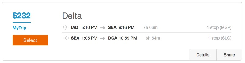 Cheap_flights_from_Washington_D_C__to_Seattle_-_Dohop
