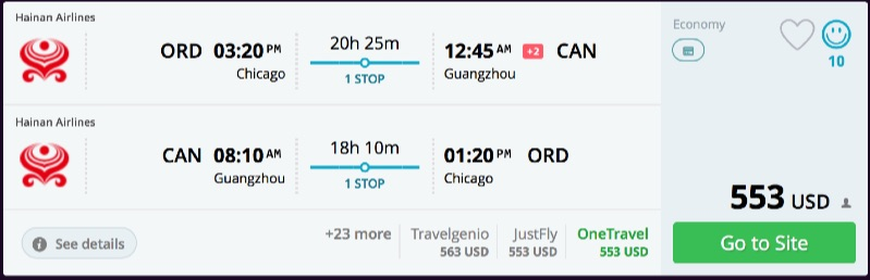 Chicago_to_Guangzhou_flights_-_momondo