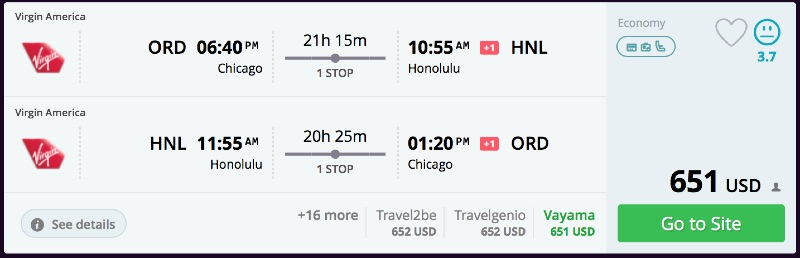 Chicago_to_Honolulu_flights_-_momondo
