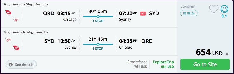 Chicago_to_Sydney_flights_-_momondo