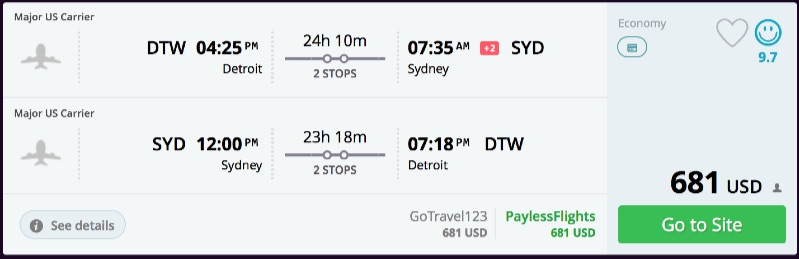 Detroit_to_Sydney_flights_-_momondo