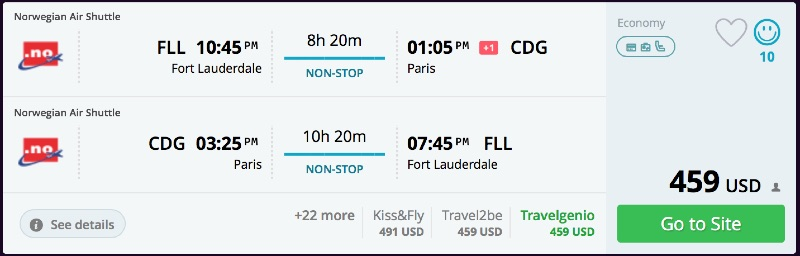 Fort_Lauderdale_to_Paris_flights_-_momondo