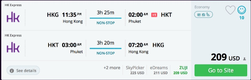 Hong_Kong_to_Phuket_flights_-_momondo