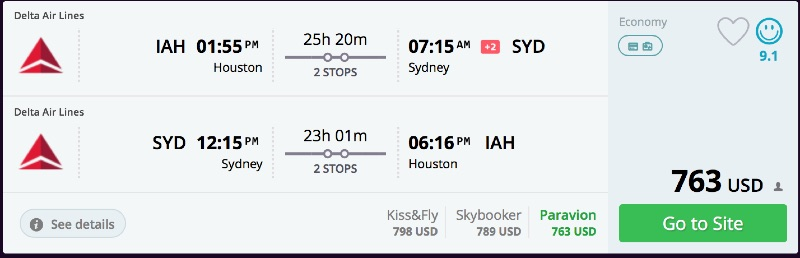 Houston_to_Sydney_flights_-_momondo
