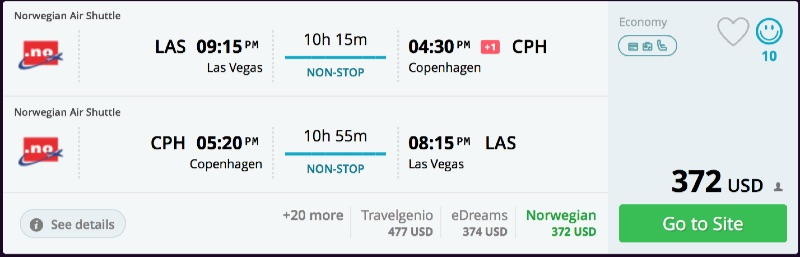 Las_Vegas_to_Copenhagen_flights_-_momondo