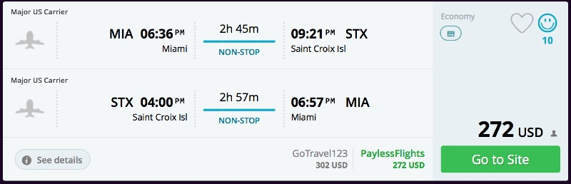 Miami_to_Saint_Croix_Isl_flights_-_momondo
