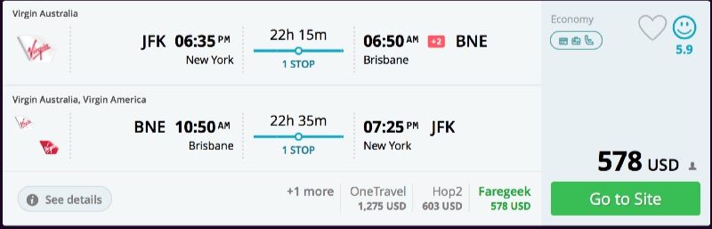 New_York_to_Brisbane_flights_-_momondo