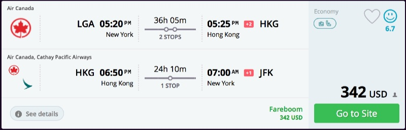 New_York_to_Hong_Kong_flights_-_momondo
