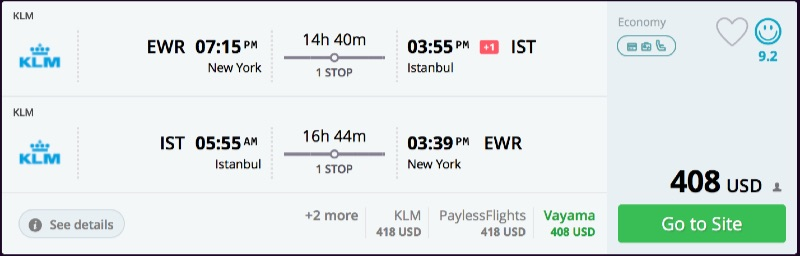 New_York_to_Istanbul_flights_-_momondo
