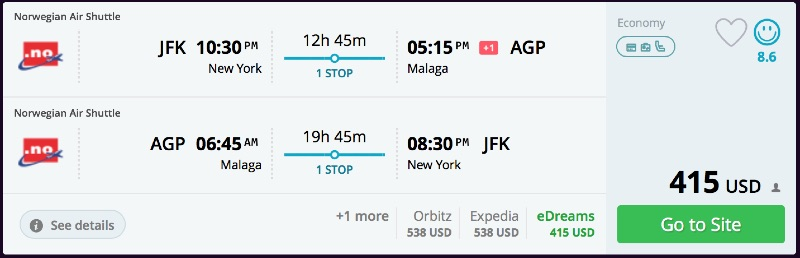New_York_to_Malaga_flights_-_momondo
