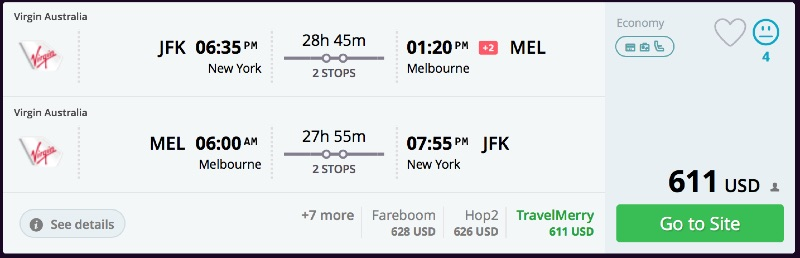 New_York_to_Melbourne_flights_-_momondo