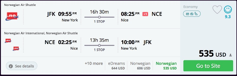 New_York_to_Nice_flights_-_momondo