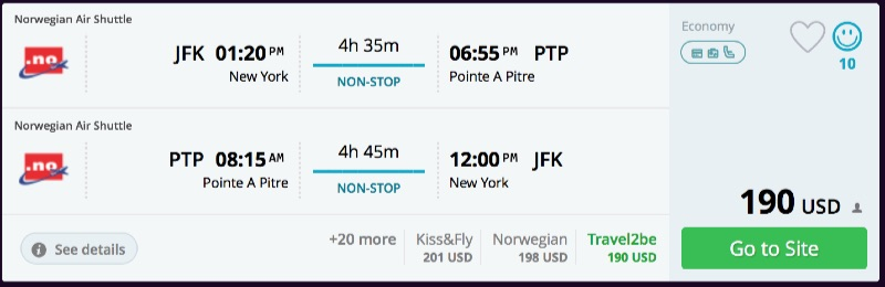 New_York_to_Pointe_A_Pitre_flights_-_momondo