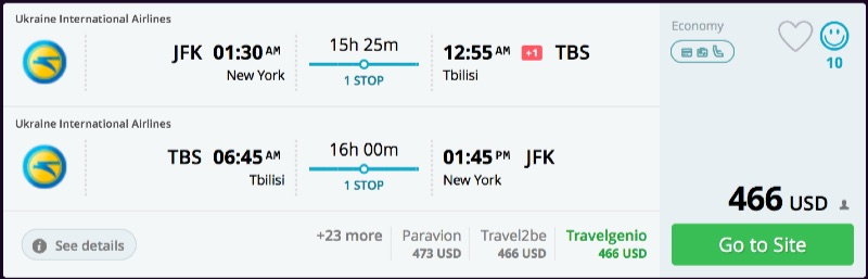 New_York_to_Tbilisi_flights_-_momondo