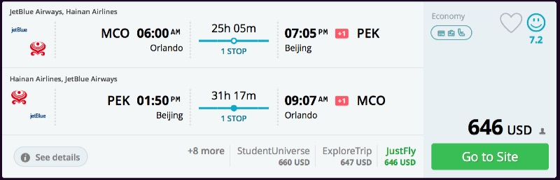 Orlando_to_Beijing_flights_-_momondo