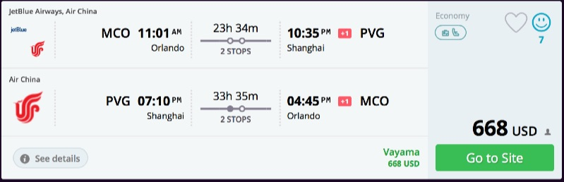 Orlando_to_Shanghai_flights_-_momondo