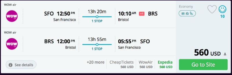San_Francisco_to_Bristol_flights_-_momondo